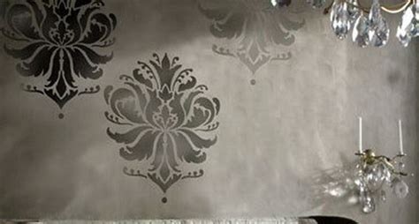 decorazioni interni pareti disegni per pareti decorazioni originali casa fai da te