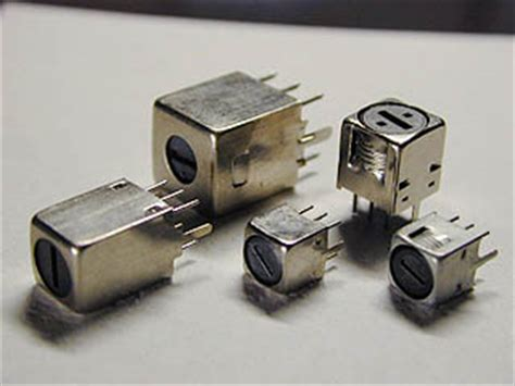 variable inductor chip inductors fixed inductors power inductors chip inductors