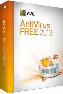 register antivirus free download 2013 full version with key free avg antivirus 2013 download full version free