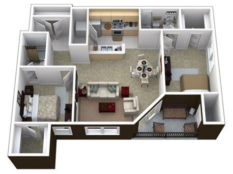 2 bedroom apartments manhattan ks manhattan ks 1 2 bedroom apartments floor plans