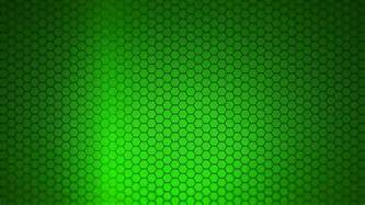 Green by Green Backgrounds Image Wallpaper Cave