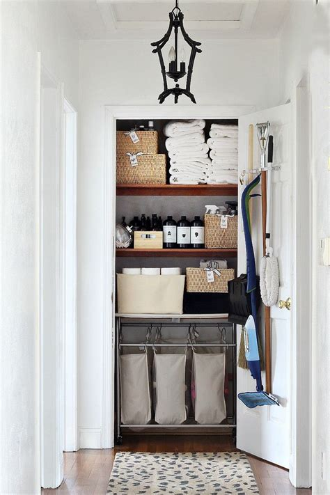 closet cleaning 25 best ideas about cleaning closet on