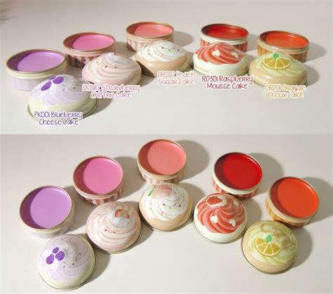 Keramik Bentuk Cupcake Besar Pink pin by jasmina rivera on make up