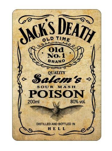 printable halloween specimen jar labels halloween labels name jack s death hallowforum