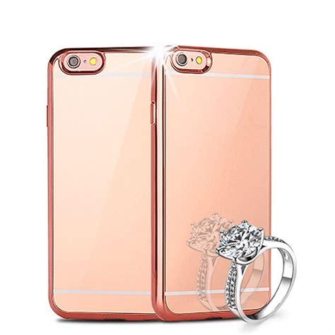 Iphone 6 Plus 6s Plusbaseus Shining Gold shiny gold iphone 6 plus