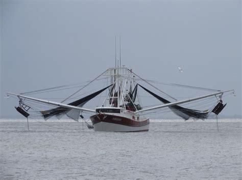 shrimp boat stuff 1000 images about shrimp boats on pinterest boats