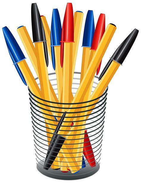 pen clipart pen clipart png hd letters