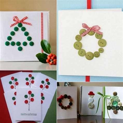 imagenes educativas navidad tarjetas de navidad con botones 21 imagenes educativas