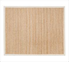 pottery barn bath rugs clearance 1000 images about pottery barn clearance on jute rug pottery barn and silver