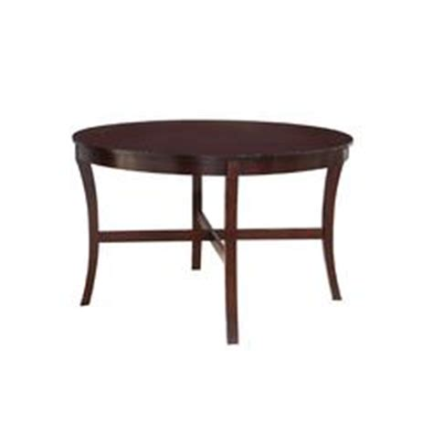 Sears Kitchen Tables And Chairs Kitchen Tables Dining Tables Sears