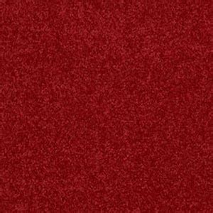 red river carpet cleaning home with 2 bedroom apartment bedroom carpets buy red carpets online with abbey carpets