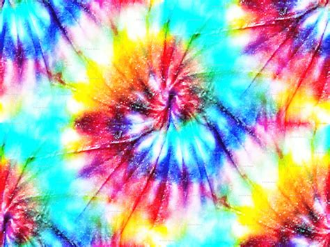 tie dye backgrounds tie dye computer backgrounds www pixshark images