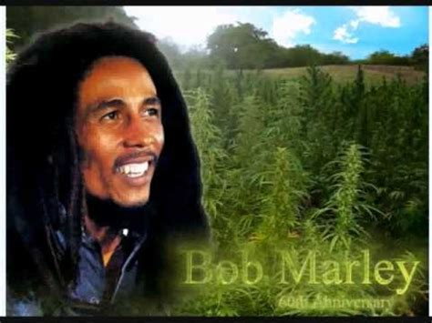 bob marley no no cry testo 40 best images about my favourite on