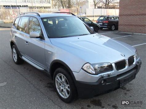 security system 2005 bmw x3 on board diagnostic system service manual auto air conditioning service 2005 bmw 545 on board diagnostic system