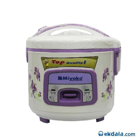Rice Cooker Miyako Batik miyako rice cooker asl 302 hc price in bangladesh miyako rice cooker asl 302 hc asl 302 hc