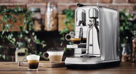 best coffee machine the 14 best coffee machines march 2018