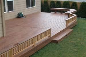 Patio Repair by Deck And Patio Repair And Maintenance Tips Premier