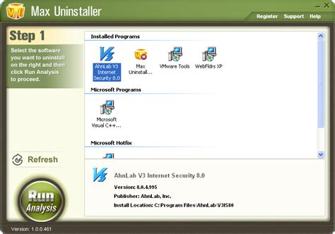 remove bing how to remove uninstall bing from mac autos post