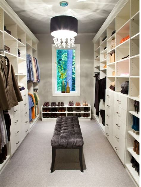 bedroom closet design woodworking projects plans