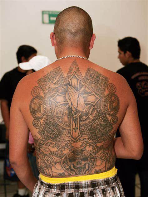 expo tattoo en guadalajara guadalajara tattoo expo hot spot lowrider arte magazine