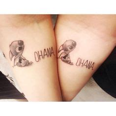 1000+ ideas about stitch tattoo on pinterest | ohana