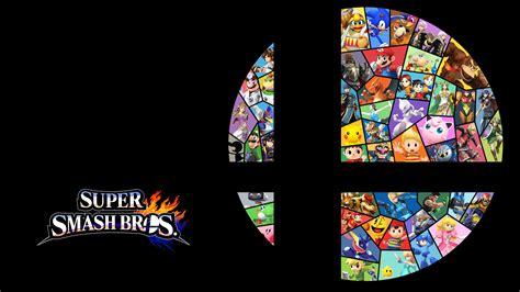 super smash bros melee wallpaper gallery