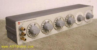 decade resistor bank decade resistor bank 28 images fok ktsz wide range decade resistance box t ebay fok ktsz