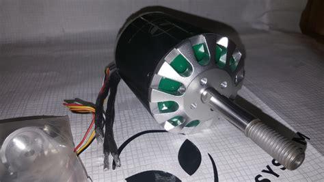 kv on brushless motors c80100 sensored outrunner brushless motor 130kv 7000w
