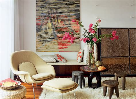 african themed living room 1000 images about african inspired home interior