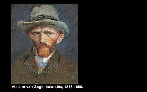 imagenes artisticas de pintores famosos autorretratos pintores famosos taringa