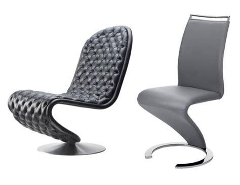 fauteuil 50 euros une chaise presque starck 224 moins de 50 euros clematc