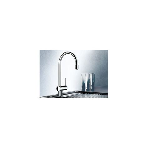 Evier Blancometra Xl 6s by Evier Cuisine Mitigeur Duo Blancometra Xl 6s 1 Cuve