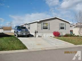 3br 1568ft 178 beautiful wide mobile home