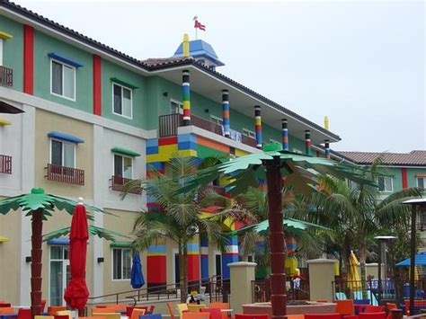 themed hotels indiana where to stay legoland california hotel