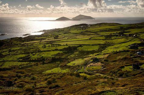 Landscape Photography Ireland An Landscape By Creative On Deviantart