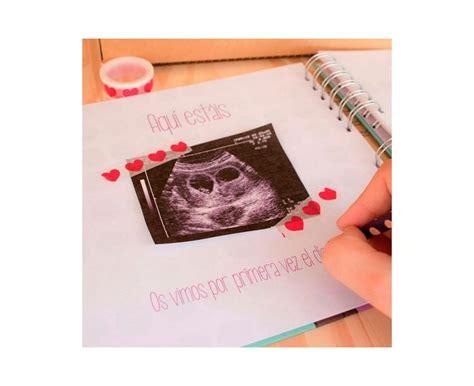 libro el modelo coach para las 25 mejores ideas sobre libro de recuerdos de embarazo en y m 225 s las ideas del