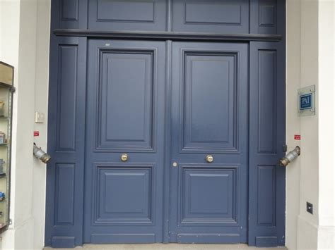 navy blue door navy blue front door ideas photo gallery homes