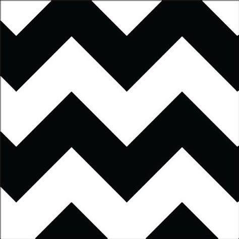 black pattern contact paper 17 best images about chic shelf paper contact paper