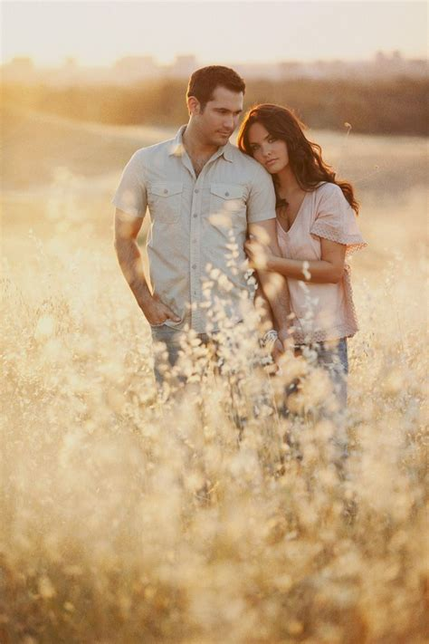 themes for couples pictures sexy hot romantic couple couples photography pinterest