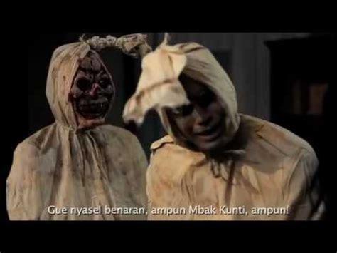 youtube film indonesia hantu budeg hantu budeg movie trailer youtube