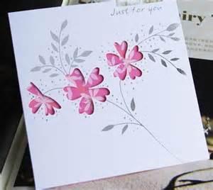 diy greeting card designs diy craft projects