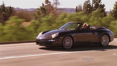 porsche californication porsche 911 carrera 4s in chuck pfanaticle