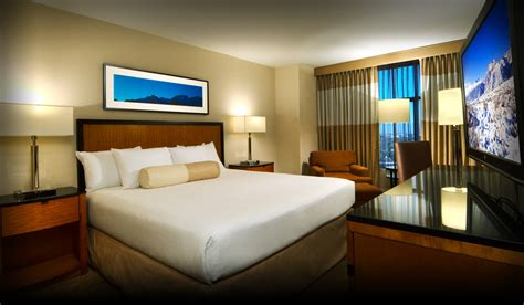 hotel room affordable las vegas hotels best rates palace station