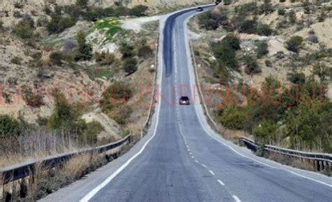 trafikte hiz limitleri degisti