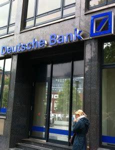 barclays bank aktie deutsche bank aktie bricht massiv ein