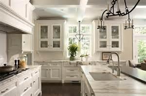 most beautiful kitchens photos most beautiful kitchens
