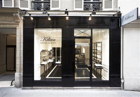 List Parfum Shop la prairie the international luxury business association