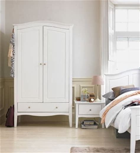 Bedroom Furniture At Homebase Curved White Bedroom Furniture Homebase Co Uk
