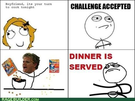 Funny Cooking Memes - funny gordon ramsay pictures 8 pics