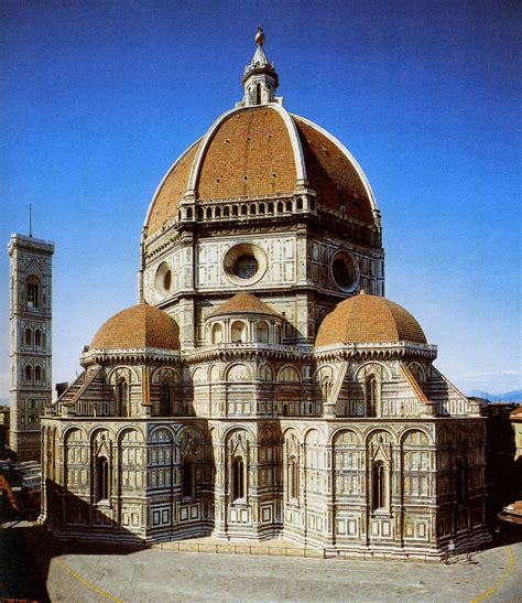 cupola brunelleschi firenze professor blanchard s class the renaissance